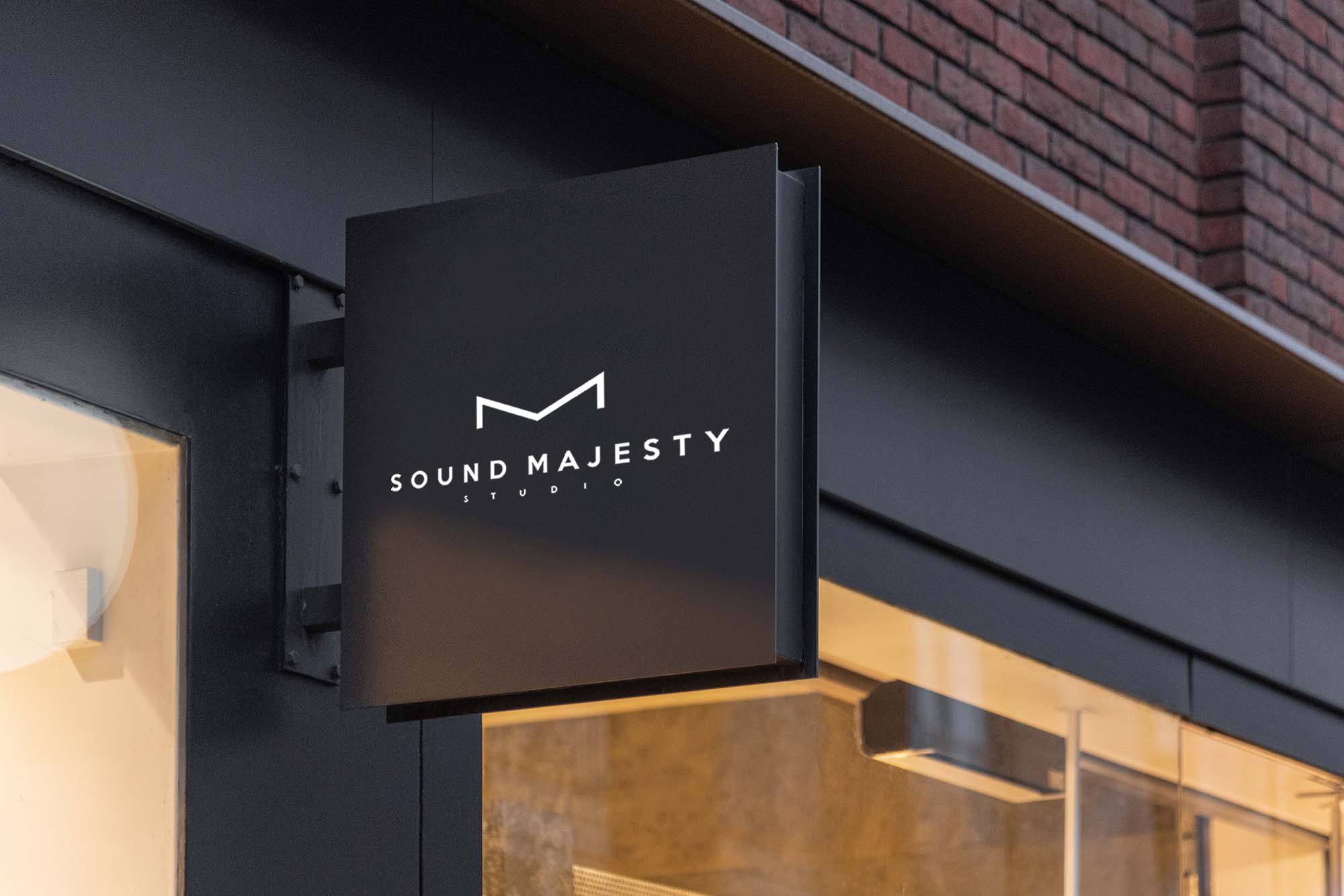 Sound Majesty Studio